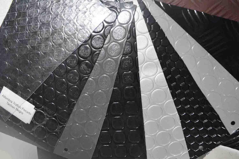 Alfombras de piso alfombra para trafico pesado alfombra diamante divisa distribuidora de - Alfombra de goma para piso ...